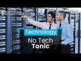 Tech, Telecom Lay-Offs Peak
