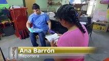 Prevención para la Salud Mental en San Miguel de Allende