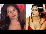 Poonam Pandey's PR Manager calls it Quits | Bollywood News