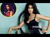 Katrina Hurts Spine, Injury Seems Serious, Backs Out Of Zee Cine Awards Bollywood News