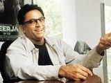 Ram Madhvani To Direct Ramayana   Bollywood News   SpotboyE