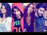 Daljeet Kaur,Shweta Basu Prasad, Shashank Vyas Open Up about India-Pakistan Match Ban | SpotboyE