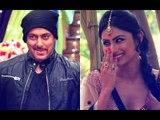 Salman Khan Leaves Naagin Actress Mouni Roy Embarrassed In Public! | TV | SpotboyE