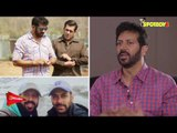 Exclusive Kabir Khan Interview With Vickey Lalwani for Tubelight | SpotboyE