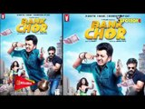 Public Review of Bank Chor Movie   Riteish Deshmukh, Vivek Oberoi, Rhea Chakraborty   SpotboyE
