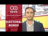 EC Had 'Reservations' About Electoral Bonds