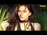 TV Hottie Shweta Tiwari's Daughter Palak TURNS DOWN Big Star's Audition Offer | TV | SpotboyE