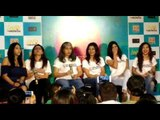 Ekta Kapoor: There is a difference between sexual assault and sexual desire | SpotboyE