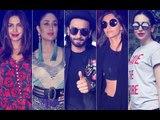 STUNNER OR BUMMER: Priyanka Chopra, Kareena Kapoor, Ranveer Singh, Sonam Kapoor Or Karisma Kapoor?