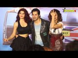 Judwaa 2 Gets A BUMPER Opening Of Rs 15.55 Crore, Lands Among The Top 5 Openers Of 2017 | SpotboyE
