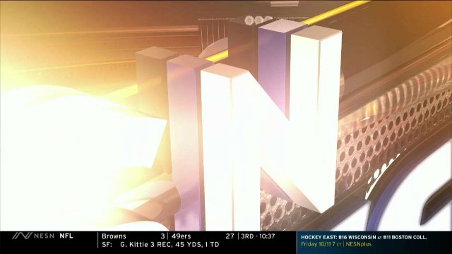 Patriots Defense Putting Up Stunning Numbers Through Week 5