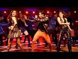 FANTASTIC! Varun Dhawan's Judwaa 2 Enters The 200 Crore Club | Spotboye