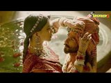 Padmavati Requires Rs 360 Cr To Be Called A Hit; Ban In 6 States Makes It Look Difficult | SpotboyE