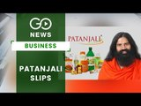 Patanjali IPO A Far Cry