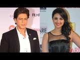 Here's what to expect from Jio Filmfare Awards 2018 | Shahrukh | Parineeti | SpotboyE