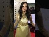 Jyoti Kumari : I want to act in TV serials   Arshi Khan's party for Bigg Boss mates