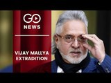 Relief For Mallya In Extradition Case