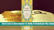 Full E-book The First Muslim: The Story of Muhammad  For Free