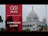 Kartarpur Corridor Breakthrough