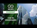 Corporates Disappointed By New Amendments In CSR