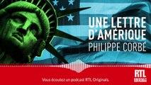 """Une lettre d'Amérique - """"The View"""", l'émission TV la plus influente d'Amérique"""