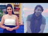 Gurdip Punjj To Play Shaheer Sheikh's Mother In Mughal-E-Azam | SpotboyE