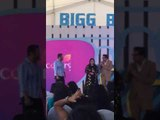 Bigg Boss 12 Goa Launch: Salman Khan Introduces Bharti Singh And Haarsh Limbachiyaa