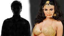 Rakhi Sawant's husband Ritesh finally reacts on her bold scenes after marriage | FilmiBeat