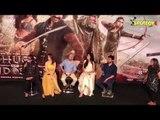 Amitabh Bachchan & Aamir Khan React To Tanushree Dutta & Nana Patekars Sexual Harassment Controversy