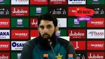 Misbah Pak vs SL 2nd T20 ریپٹے  Funny Azizi Totay 2019 Punjabi Totay Tezabi Totay  Punjabi Dubbing