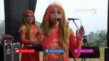 PAMER BOJO - Qasima - Cover Didi Kempot