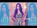Hina Khan Will Not Be Introduced As Komolika At Star Parivaar Awards- Wait Is Not Over Yet!