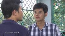 Phim Việt Nam - Sống Gượng Tập 25