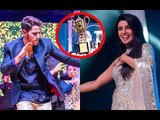Team Priyanka Chopra Or Team Nick Jonas-Who Won The Sangeet Trophy? - Parineeti Chopra Reveals!