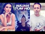 Now, Aspiring Actress Meira Omar Accuses Anirban Blah I SpotboyE