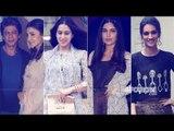 Stunner Or Bummer: Shah Rukh Khan, Anushka Sharma, Sara Ali Khan Or Bhumi Pednekar