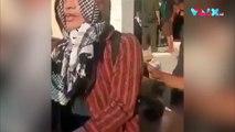 VIDEO: Pengakuan Mengejutkan Ninoy Karundeng Saat Diculik
