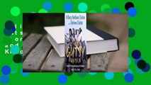 Online The Book of Gutsy Women: Favorite Stories of Courage and Resilience  For Kindle
