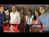 Kasautii Zindagii Kay's Original Prerna And Komolika REUNITE | Shweta Tiwari & Urvashi Dholakia