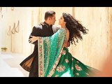 SHOCKING! Bharat Climax Scene LEAKED | Climax Set Worth Rs.10 Crore Destroyed