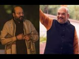 Actor Manoj Joshi To Play The Role Of Amit Shah In PM Narendra Modi Biopic