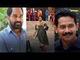 OMG! Atul Kulkarni Talks ABout Kangana Ranaut Having Allegedly Reduced His Role In Manikarnika