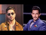 Woah! Aly Goni And Aditya Narayan RETURN As WILD CARD Contestants On Khatron Ke Khiladi 9