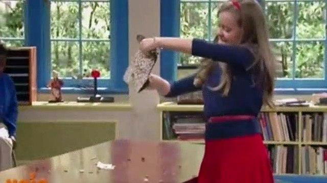 School of Rock Season 1 Episode 9 - Money (That's What I Want)