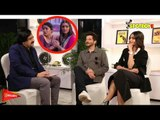 Sonam, Anil Kapoor EXCLUSIVE: Do Lesbians Suffer More Than Gays | Has India Accepted Same-Sex Love?