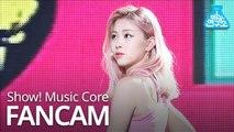 [예능연구소 직캠] ITZY - ICY (RYUJIN), 있지 - ICY (류진) @Show! MusicCore 20190824