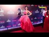 Filmfare Glamour And Style Awards: Deepika Padukone, Sonam Kapoor, Kartik Aaryan & Others Attend