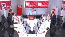 La SNCF coûte 905 euros par an aux contribuables