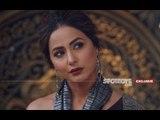 Kasautii Zindagii Kay 2: That's How Hina Khan Aka Komolika Will Exit From The Show