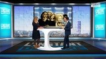 Jacques Chirac : Sandrine Alexi révèle ce qu'il pensait des Guignols (exclu vidéo)